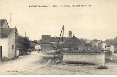 rue-de-la-forge