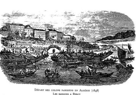 separt-des-colons-a-bercy