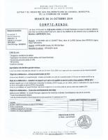 Compte rendu réunion du 24-10-2019